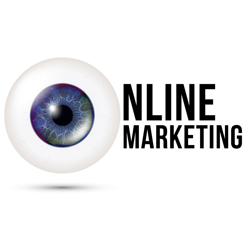 Die Online Marketing Strategie für deinen Businesserfolg.